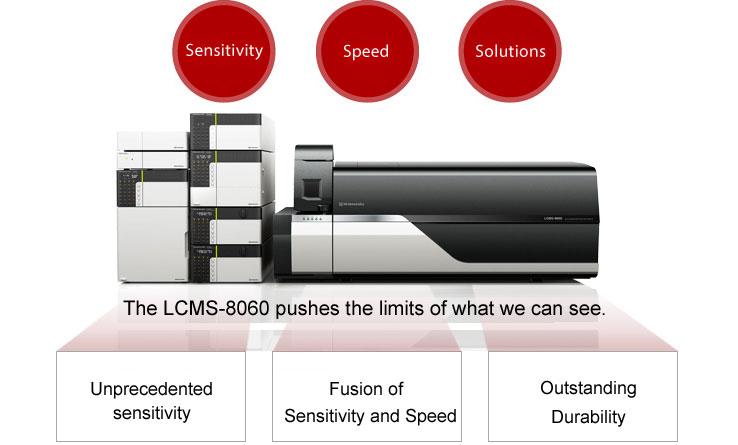 LC-8060 PhenoSwitch Bioscience