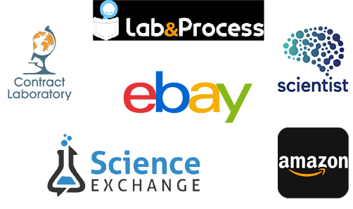 ecommerce_logos.png
