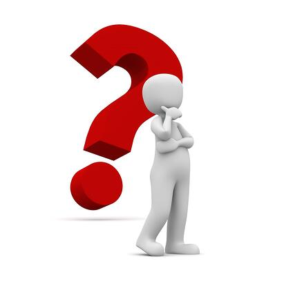 question-mark-1019820_1280.jpg