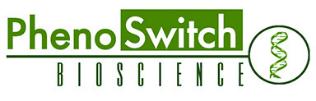 Pheno Switch Group